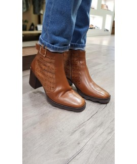 MEY1337 BOTTINES